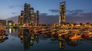 Abu Dhabi to Lift Quarantine Measures for International Travelers in July