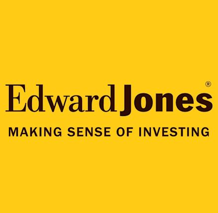 Thompson edwards investments nomura india investment fund