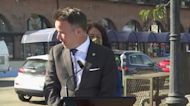 Raw Video: San Francisco Announces Cash Rewards To Stop Auto Burglary-Fueled Fencing Operations