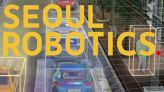 Seoul Robotics Debuts 3D Plug-In with Milestone Systems XProtect VMS - American Security Today
