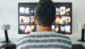 13 ways to watch movies online for free — legally, of course