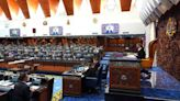 Budget vote today, Parliament session extended