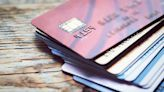 Here's why you should check your credit score