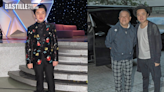 出任TVB首席創意官 王祖藍帶外闖經驗回饋TVB | 娛圈事