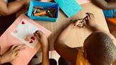 How parents and teachers empower Nigeria's special needs children