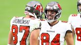 Buccaneers 2021 Positional Outlook: Tight End