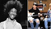 Saturday Night Live: Best Recurring Sketches Of The 1980s