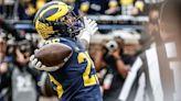 No. 6 Michigan Sitting Pretty in Latest Mock 12-Team Playoff