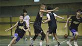 【籃球教室】不用怕得不了分!在球場上更有效率地創造空間與機會