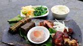 屏東神山部落小旅行 體驗部落廚房的飲食魅力