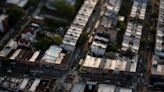 New York Landlords Seek to Suspend Extension of Eviction Freeze