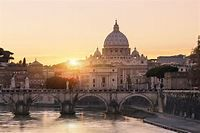 History of the Roman Catholic Church - Learn Religions