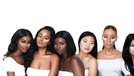 Beauty Of 5: Create A Flawless Complexion With Beauty Bakerie