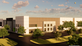 Niagara Bottling could pep up KC's Northland with $216M facility - Kansas City Business Journal