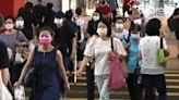 【新冠肺炎】今增5宗輸入個案均染變種病毒 全打齊兩劑疫苗及無病徵 - 香港經濟日報 - TOPick - 新聞 - 社會