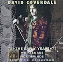 The Early Years (David Coverdale album)