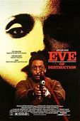 Eve of Destruction (film) - Wikipedia