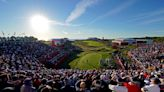 Ryder Cup 2021: Saturday pairings, tee times, TV, streaming information, betting odds