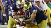 How to Watch USC vs Notre Dame Live Online Without Cable