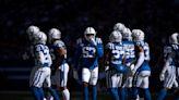Colts vs. 49ers: NFL experts make Week 7 picks