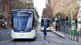 Coronavirus latest: Australia's Victoria to levy $3,550 curfew fines