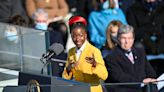 Inaugural Poet Amanda Gorman Says She Was Racially Profiled Outside Her Home