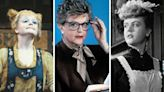 Angela Lansbury's 10 Best Film and TV Roles, From 'Gaslight' to 'Beauty and the Beast' (Photos)