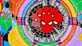 Spider-Man: No Way Home Magazine Covers Confirm Sandman's Return