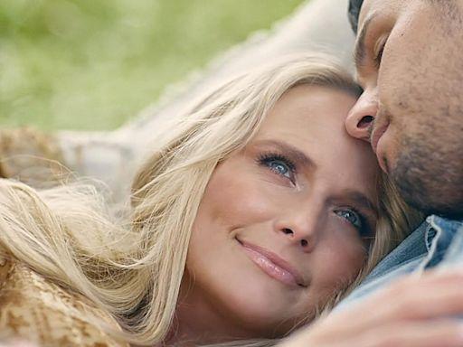Miranda Lambert and Husband Brendan McLoughlin Are 'Settling Down' in 'Magical' Music Video
