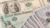 These eight states are sending out more stimulus payments