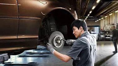 揭露汽車維修市場「潛規則」:修車費用竟遠超想像