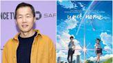 'Minari' Director Lee Isaac Chung Exits Live-Action 'Your Name' Adaptation at Paramount and Bad Robot