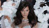 It's Official: Victoria's Secret Fashion Show Is Cancelled - E! Online