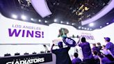 LA Gladiators brings on face as head coach, adds Unter and SMASH as assistant coaches - Dot Esports
