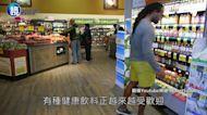 【財經專題】愛之味搶攻保健商機 陳哲芳二媳婦創業賣發酵茶