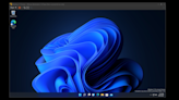 Microsoft Removes Some of Windows 11's Cruft With App 'Stubs,' Optional Drivers