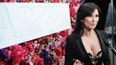 Netflix's 'My Unorthodox Life' Unpacks the Rise of Modeling Industry Mogul Julia Haart