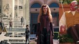 WandaVision: How It Started Vs. How It's Going For The Scarlet Witch