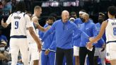 National predictions: Where will the Dallas Mavericks be seeded in a crowded Western Conference?