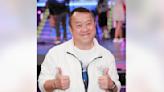 曾志偉王祖藍埋位 TVB上半年蝕少9百萬 業績報告稱《聲夢傳奇》「全城矚目」會有第2季