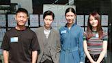 《二月廿九》好評如潮 ViuTV嚟緊有咩自家製劇集?
