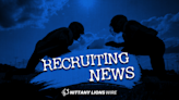 Penn State football recruiting: Future Nittany Lion performance update