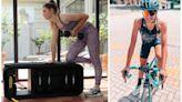 """Martina Fidanza, missione Tokyo: """"Il mio ciclismo, fatto di gambe, testa, volontà"""""""
