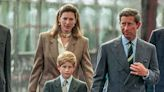 Former royal Nanny to be awarded 'significant' damages from BBC over Diana interview scandal