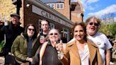 建商偷拆百年酒吧古蹟 倫敦居民氣炸請願「給我一磚一瓦蓋回來」
