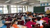 國中會考成績出爐 新北6/15起提供升學諮詢專線