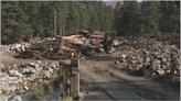 Crews to search for Poudre Canyon flood victim Saturday
