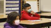 American Academy of Pediatrics recommends all kids older than 2 wear masks at school come fall. Experts weigh in.