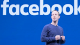5 Things You Might Not Know About Facebook's Mark Zuckerberg