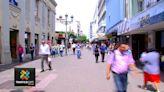 Comercios tienen dudas sobre medidas de apertura anunciadas por el Gobierno | Teletica